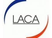 VENTA DE PRODUCTOS LACA