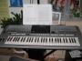 Venta Yamaha Motif XS8/Roland Fantom