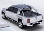 2010 Volkswagen Amarok 4x4 2.0 TDi Highline