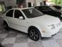 2001 Volkswagen Bora 2.0 Trendline