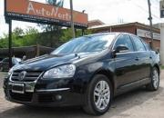 2007 Volkswagen Vento 2.5 Luxury