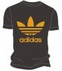 Remeras Adidas $24.90. Venta por Mayor y Menor