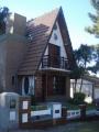 alquilo casa en country hipocampo villa