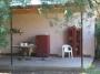 Alquilo en Enero 2010 Casa Quinta en Bella
