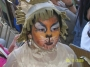 Animaciones infantiles,Maquillaje