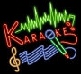 alquiler de karaoke a domicilio para fiesta1536202684