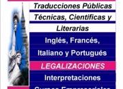 FIRST STEP TRADUCTORES PÚBLICOS MATRICULADOS DE INGLÉS, FRANCÉS, ALEMÁN, ITALIANO, PORTUGUÉS, CHINO
