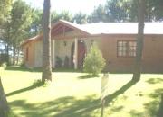 Pinamar dueño alquila casa 2011
