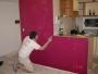 Pintor de casas, PINTURAEXPRESS en ARGENTINA CAP. FED.