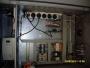 electricista zona oeste urg 24 hs 4483-2255