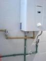 PLOMERIA GAS INSTALACIONES Y REPARACIONES