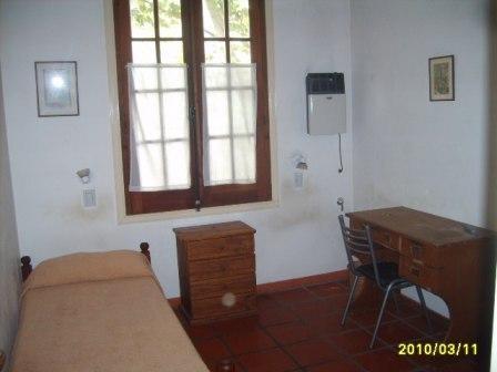 Fotos de Habitacion en residencia estudiantil buenos aires argentina wi fi 2