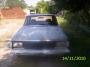 vendo permuto por moto enduro ford falcon 84