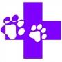 Centro Veterinario Dra. Mancini, perros, gatos, veterinaria