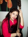 Clases de Canto y Guitarra