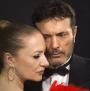 clases de baile de tango con Carlos Rivarola