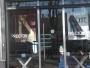 Ploteados de vidrieras, esmerilados, gráfica vehicular.