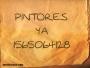 PINTORES PINTOR DE CASAS DEPARTAMENTOS COLEGIOS PH OFICINAS