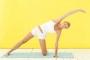 Clases de Yoga Pilates en Caballito