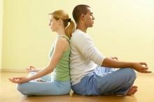 Clases en dupla de hatha yoga en caballito. Guardar. Guardar. Guardar 84a870b2c9fc