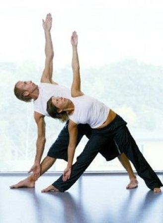 Clases en dupla de hatha yoga en caballito. Guardar. Guardar. Guardar. Prev  Next 23597a0bc709