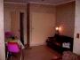 Alquiler Temporario Mar Del Plata 1 ambiente y medio muy luminoso Temporada 2011