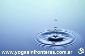 Clases de yoga en donde lo importante es el practicante