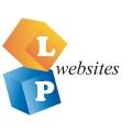 ~ LPwebsites - El Diseño de tus páginas ~