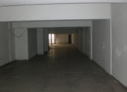 alquiler local comercial 290m2 calle Cordoba