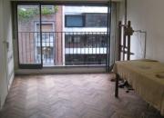 Hermoso Monoambiente en Barrio Norte!!! Imperdible!!!