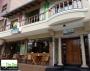 The One Hostel - Córdoba