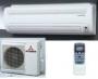 Aire acondicionado split-instalacion-service y mantenimiento general