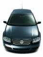VW BORA 2.0 - 1.8T - TDI - MEJOR PRECIO CONTADO - FINAN TASA PREF. POR DIC.2010 - PAT 2011