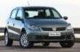 VW GOL TREND PACK 1 PLUS. DESCUENTO INCREIBLE POR OPERACION CONTADO. PAT 2011