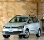 VW SURAN EN TODAS SUS VERSIONES. DESCUENTO INCREIBLE POR OPERACION CONTADO. PAT 2011