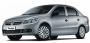VW VOYAGE COMFORTLINE, COMFORTLINE PLUS Y HIGHLINE. IMPORT. DESCUENTO POR CONTADO - PAT. 2011