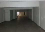alquiler local comercial 290 m2 calle Cordoba