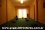 Estudio de Yoga en Barrio Norte