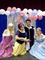 Shows para fiestas, Animaciones infantiles, Espectáculos teatrales