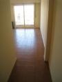 2 ambientes en Palermo Soho, con balcón, Vista abierta!!!
