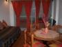 Balvanera, alquilo departamento de 2 ambientes temporarios, sin gastos de comisón