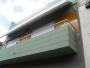 Hermoso PH en MOMPOX 1700 - CABA