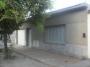 Vendo casa con Departamento en Las Heras