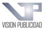 buscamos VOLANTERAS 4326-3513 vision publicidad promotoras reparto de   volantes