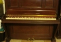 vendo piano vertical boisselot