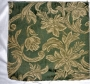 telas de tapiceria