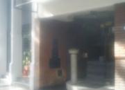 ALQUILER TEMPORARIO 2 amb, Recoleta, Dueño, sin comision