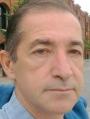 Técnico en Computación a Domicilio - Jorge. Reinstalá tu sistema operativo $100