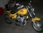 VENDO HONDA MAGNA VL 750 '94