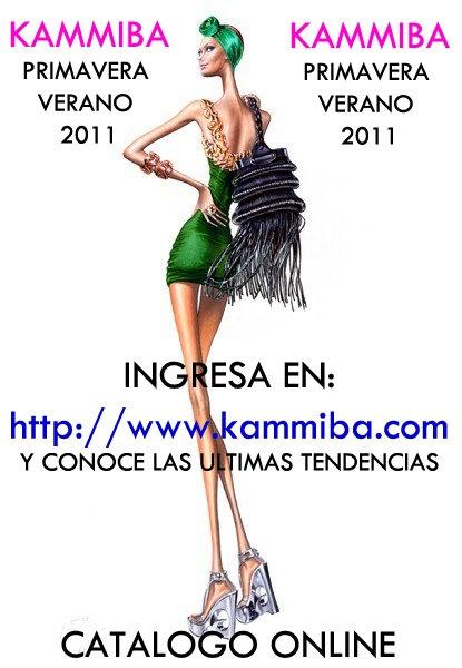 Fabricante de indumentaria femenina venta de ropa femenina por mayor indumentaria femenina por mayor